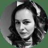 Hana Bednarova on Semrush content marketing tools