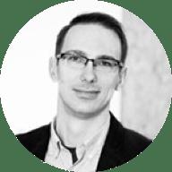 Jason about Semrush content tools